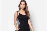 Đầm dự tiệc đen - Item thời trang không thể thiếu