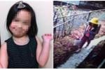 Bé gái Việt chết ở Nhật Bản: Ngày đến trường cuối cùng định mệnh