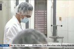 Thêm 2 phụ nữ nhiễm Zika ở TP.HCM