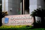 Những lần mất vốn trăm tỷ đáng báo động tại Petro Việt Nam