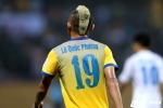 19 NQM - HA NOI FC vs FLC THANH HOA     01