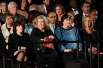 Donald Trump mời 'nạn nhân' nào của Bill Clinton đến cuộc tranh luận với Hillary?