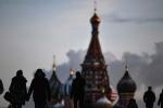 Người Nga xác định 3 kẻ thù nguy hiểm nhất của mình