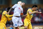 19 NQM - HA NOI FC vs FLC THANH HOA     12