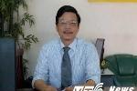 LS_Tuan