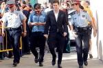 Messi trốn thuế bị phạt tù 21 tháng: Cha con Messi kháng cáo