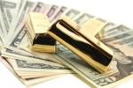 Giá vàng hôm nay 7/4 miệt mài giảm giá