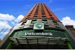 Vietcombank - ngân hàng VN duy nhất lọt Top 1.000 thương hiệu hàng đầu Châu Á năm 2017