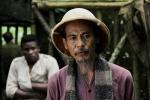 Nhà tiên tri – bộ phim về Bác Hồ ra rạp sau 10 năm thai nghén