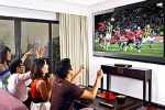 Truyền hình trả tiền sắp tăng giá cước?