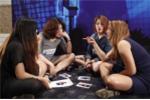 Trực tiếp tập 6 Vietnam Idol 2016: Bùng nổ tranh cãi giữa các thí sinh
