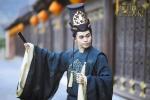 Hinh anh Jun Pham 365 se 'dien' va pha bo hinh tuong ngoan hien 3