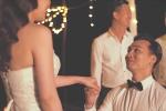 Video: Màn cầu hôn lãng mạn, hài hước của MC Thành Trung