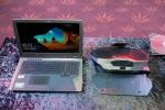 Sửng sốt laptop 130 triệu đồng được trang bị tản nhiệt nước