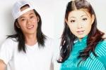 Hoài Linh nhắn bạn gái cũ Hà My: 'Đừng phụ lòng anh'