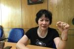 Dở khóc dở cười ở phòng xét nghiệm ADN: Con trai đột nhiên thành gái