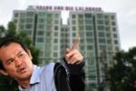 Đại gia lỗ khủng: Hoàng Anh Gia Lai đang là... 'quán quân'