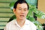 Thôn thu lại tiền cứu trợ lũ lụt của dân, ĐBQH Quảng Bình: 'Có sai nhưng không tham ô'