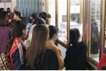 Giáo viên xếp hàng dài hiến máu cứu học sinh: Bộ GD-ĐT gửi thư khen