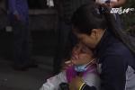 2 người chết sau gây mê: Dừng toàn bộ hoạt động phẫu thuật, thủ thuật của Bệnh viện Trí Đức