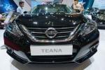nissan-teana-sedan-hang-trung-tot-nhat-02-jvqfqhk5G7 7