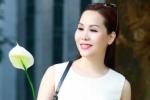 Nữ hoàng doanh nhân Kim Chi: Phụ nữ ly hôn là đang cưới lại cuộc đời mình