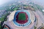 'Hardwell by VinaPhone' đổi địa điểm về sân vận động lớn nhất Việt Nam