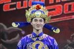 Xuân Bắc được bổ nhiệm Phó Giám đốc Nhà hát Kịch Việt Nam