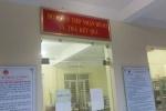 Dân tố phải 'lót tay' cho cán bộ khi làm giấy chứng tử: Chủ tịch Hà Nội yêu cầu làm rõ