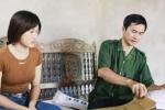 Nữ sinh 30,5 điểm trượt đại học: Văn phòng Chủ tịch nước chuyển tâm thư sang Bộ Công an