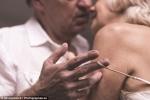 Tiết lộ bí quyết đặc biệt giúp người cao tuổi hồi xuân