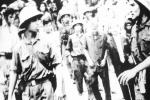 Ký ức người lính chở Dương Văn Minh đi đọc tuyên bố đầu hàng quân Giải phóng