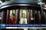 Video: Xét xử vụ Hoa hậu Phương Nga bị cáo buộc lừa đảo 16,5 tỷ đồng