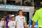 dt-viet-nam-aff-cup-2016-1