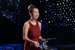 Thao Trang rang ro huong dan cac thi sinh (2) 4
