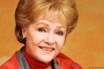 Huyền thoại điện ảnh Debbie Reynolds qua đời 1 ngày sau con gái