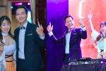 MC Phan Anh bất ngờ về độ dễ thương của DJ Trang Moon