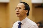 Tại sao Sở Nội vụ Hà Nội có 8 Phó giám đốc?