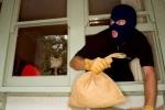 Cảnh báo những chiêu trộm cắp tinh vi dịp Tết