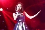 Clip X Factor: Hồ Ngọc Hà giúp cô gái xấu xí lột xác