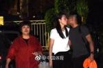 Vợ Lin Dan 'cảm ơn' hoa hậu ngoại tình với chồng khi cô mang bầu