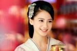 Angelababy quan hệ mật thiết với thiếu gia hàng đầu Trung Quốc