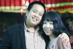 Mẹ thần đồng Đỗ Nhật Nam chia sẻ cách xử trí khi con có bạn gái