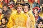 'Tấm Cám: Chuyện chưa kể' trở thành đại diện Việt Nam duy nhất lại 'Liên hoan phim châu Âu'