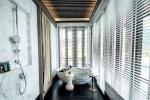 Sun Peninsula Residence Villa - bathroom 10