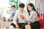 VPBank ra mắt website tuyển dụng mới