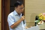 Giáo sư Trần Ngọc Thêm: Người Việt không hiếu học mà ham vui chơi, ưa nói dối