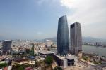Đà Nẵng dời sở, ngành khỏi toà nhà hành chính nghìn tỷ: 'Chưa thấy ai nói thiếu oxy'