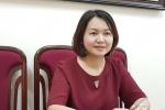 Bỏ công bố chất lượng sản phẩm thực phẩm trước khi lưu thông: Chưa phù hợp với thực tế Việt Nam