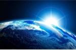 NASA thăm dò tiểu hành tinh có thể hủy diệt Trái Đất